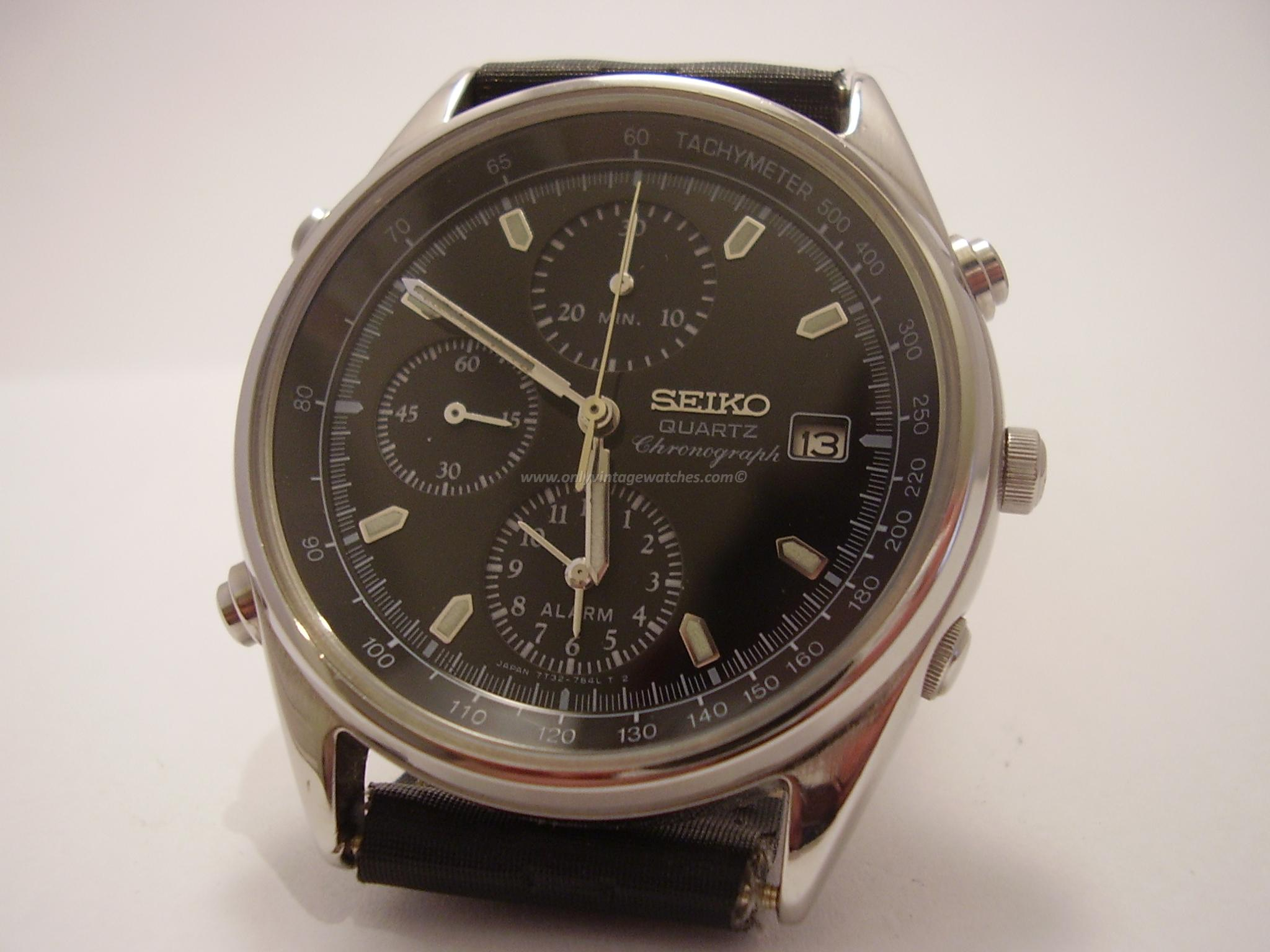 watches solar classic adventure seiko review watch on chronograph gracious