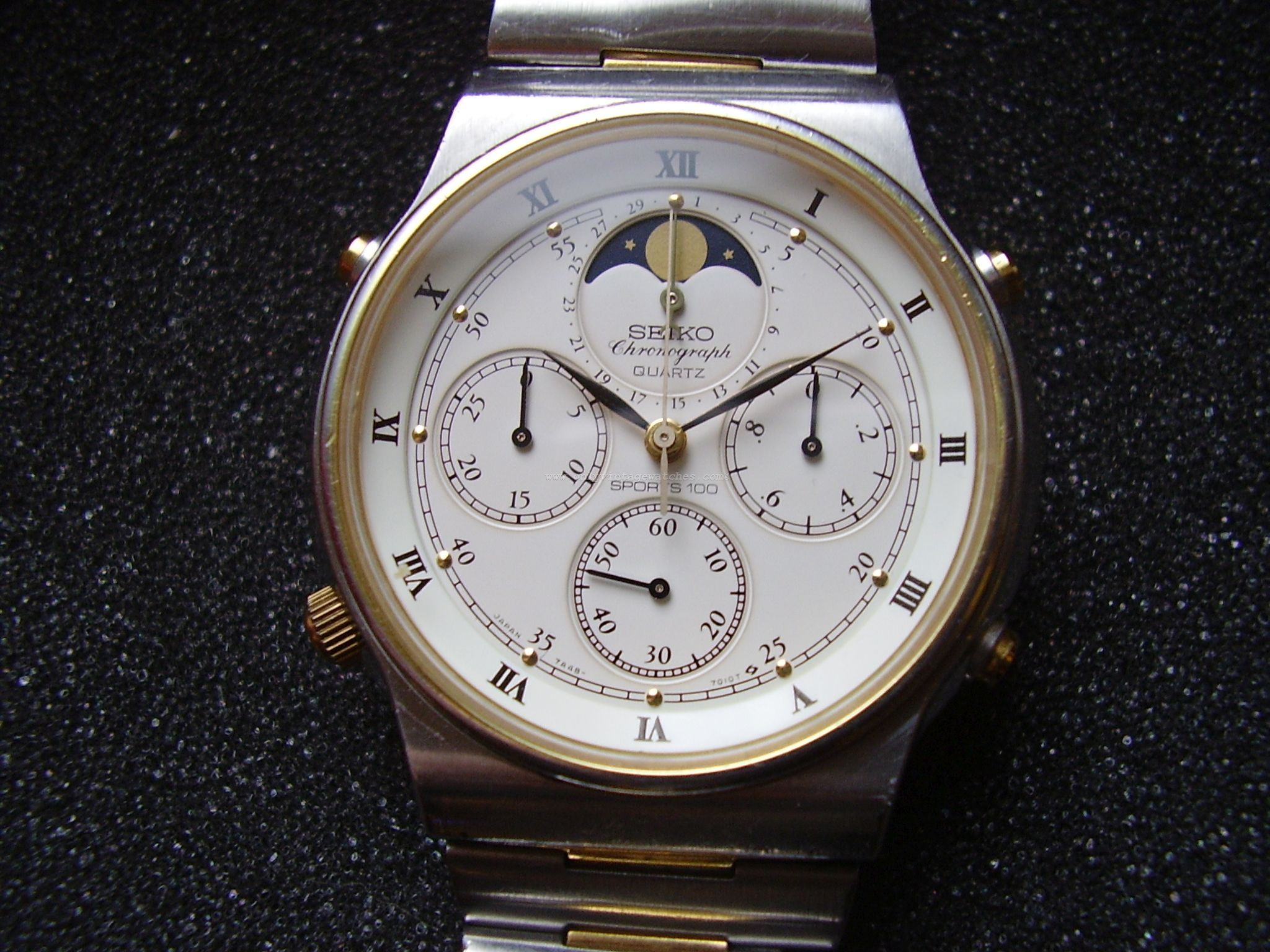this many and s don when been quartz years me the friend seiko bought with has watchopenia a shop how know visited early watches in not alarm t too watch chronograph suburban img around electrical area
